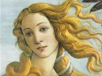 botticelli_particolare-venere