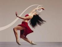 danza123