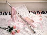 musica--classica_6973_1024x768